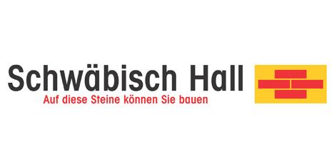 Bausparkasse Schwäbisch Hall AGLogo Image