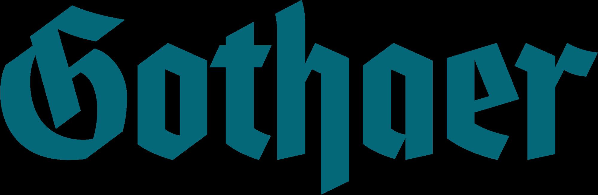Gothaer Finanzholding AGLogo Image