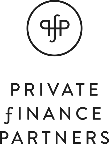 PFP - Private Finance Partners GmbHLogo Image