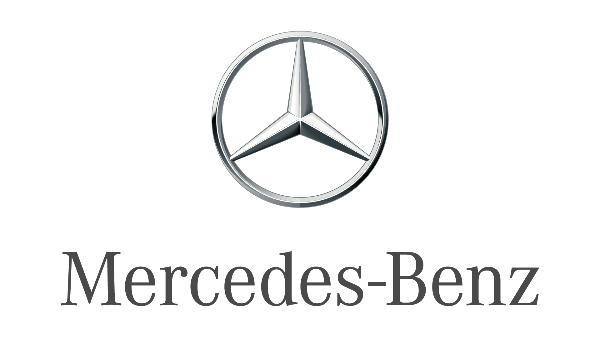Mercedes-Benz Customer Assistance Center Maastricht N.V.Logo Image