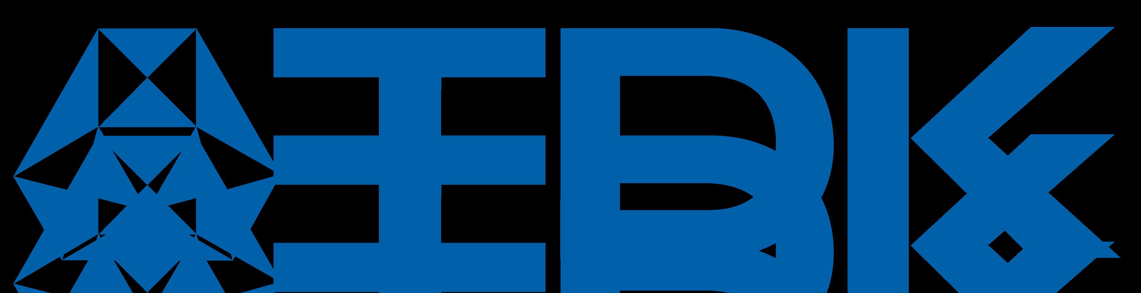 TDK Electronics Group/TDK EuropeLogo Image