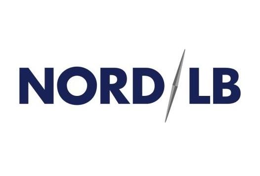 Norddeutsche LandesbankLogo Image