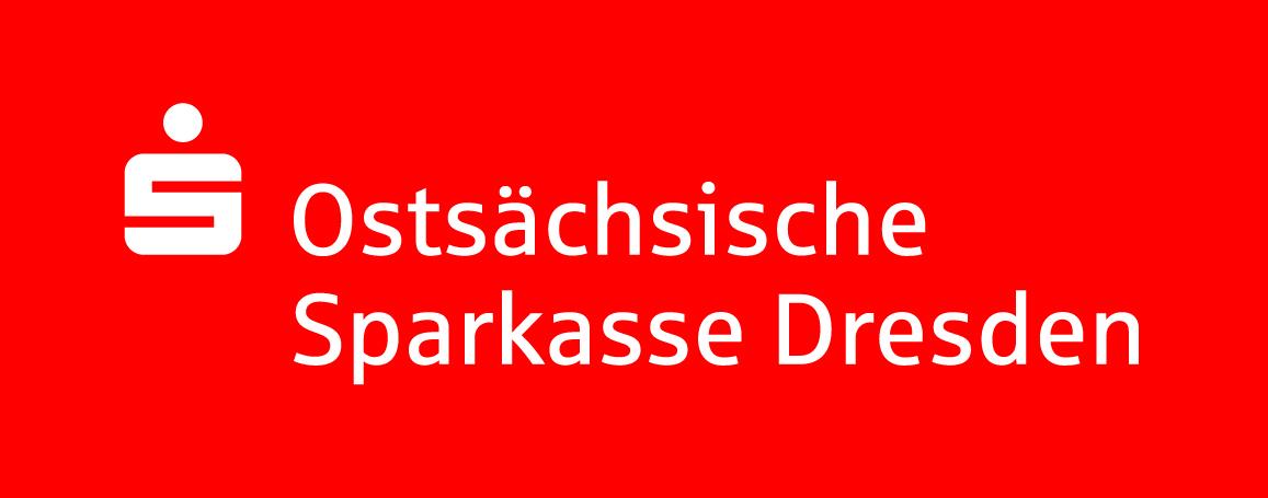 Ostsächsische Sparkasse DresdenLogo Image