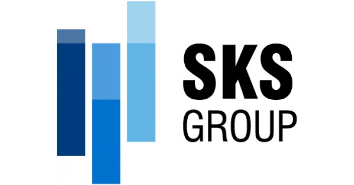 SKS GroupLogo Image
