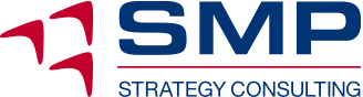 SMP Strategy ConsultingLogo Image