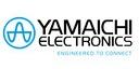 YAMAICHI ELECTRONICS Deutschland GmbHLogo Image