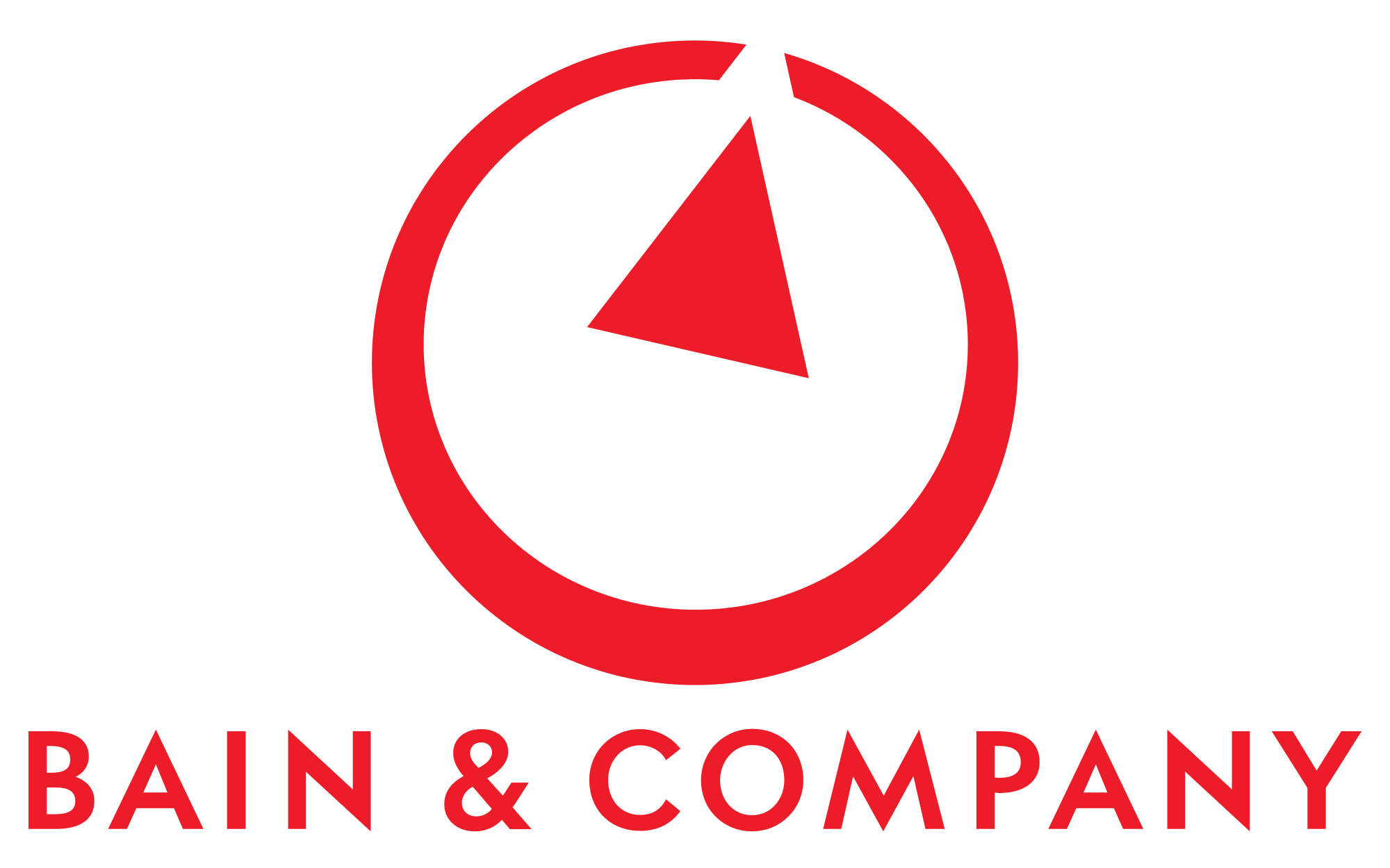 Career at Bain & Company - Studydrive