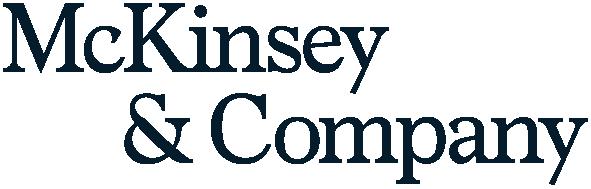 McKinsey & CompanyLogo Image