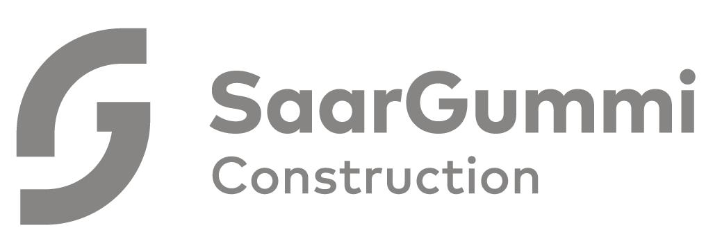 SaarGummi GroupLogo Image
