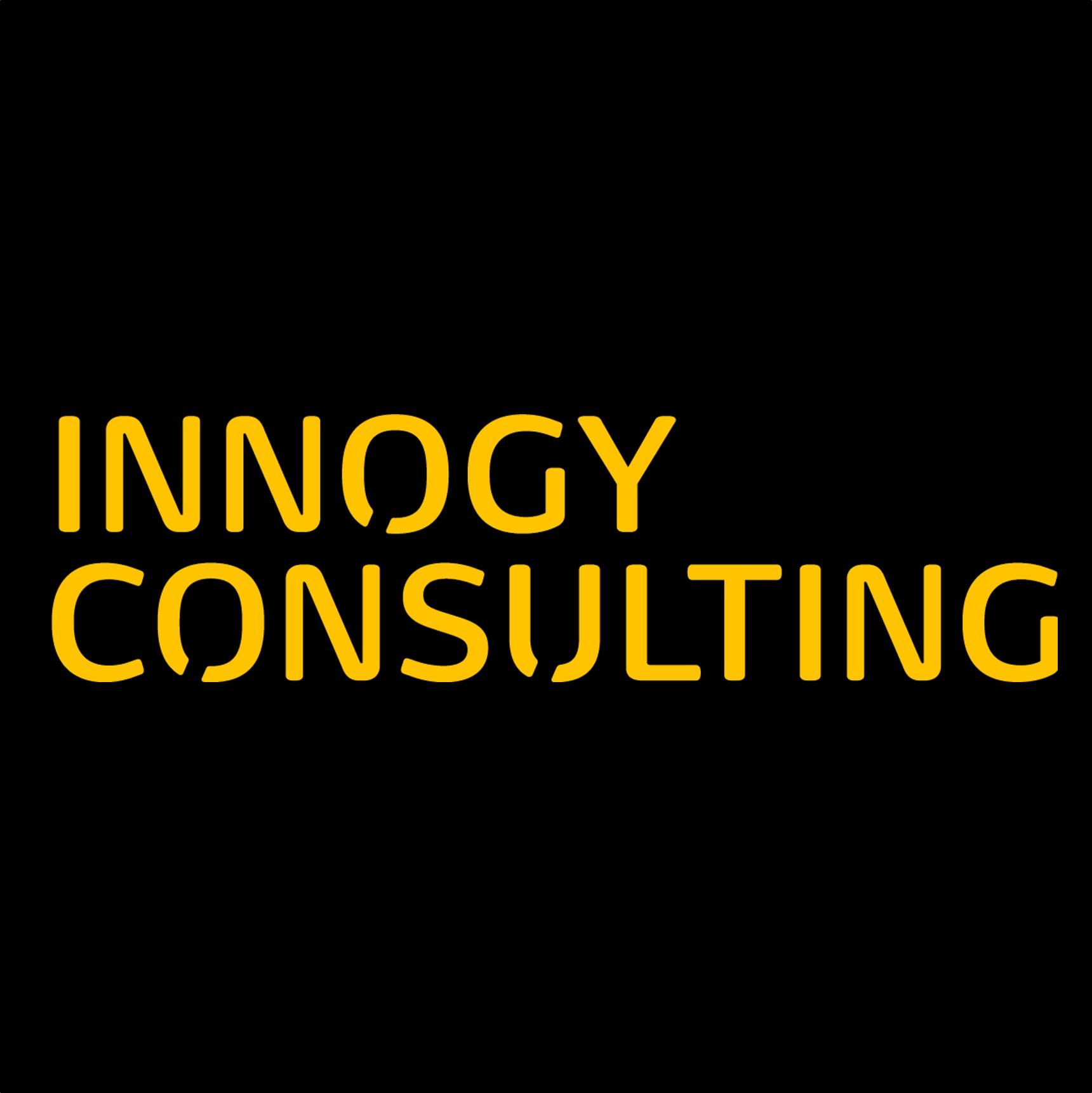 innogy Consulting GmbHLogo Image