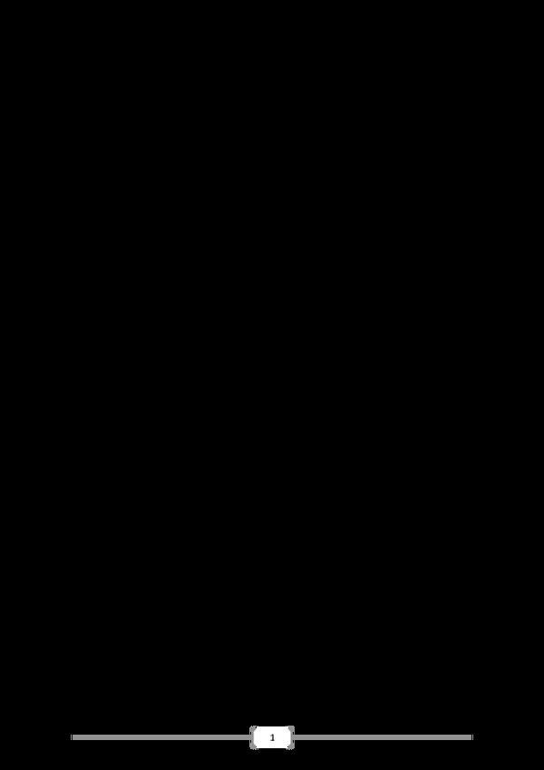 Sb Funktionen